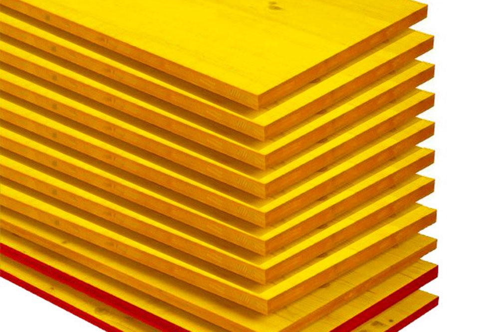 Edilizia - Tavole di legno per edilizia ...
